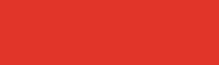 Compo Látky Logo